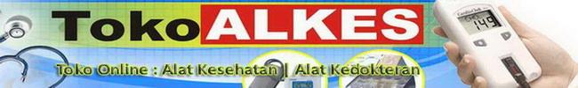 tokoalkes.com