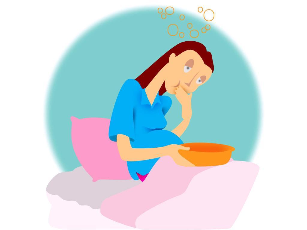 Peningkatan Ideal Berat Badan Ibu Hamil
