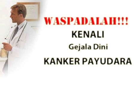 Apa Penyebab Kanker Payudara - tokoalkes.com - tokoalkes.com