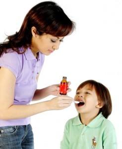 Bahaya obat penggemuk badan sam yun wan