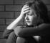 Penyebab Depresi Pada Remaja
