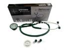 Stetoskop Sphygmed Grandeur Dewasa
