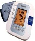 Tensimeter Digital OMRON HEM 7201