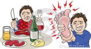 25 Makanan Untuk Darah Tinggi Super Ampuh dan Aman
