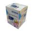 Tensimeter Digital Omron HEM 6111 Lengan Bawah