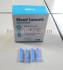 Jarum Lanset / Blood Lancet OneMed
