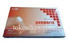 Dermafix Plester Non Woven 10 x 15 cm