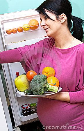 Manfaat sayuran buncis untuk diet,kanker,diabetes dan ibu hamil