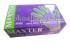 Sarung Tangan Latex Powder Non Steril Maxter