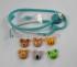Stetoskop Toonscope Dewasa