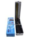 Tensimeter Raksa / Sphygmomanometer Mercuri Gea