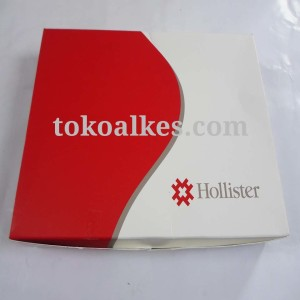 Colostomy Bag Hollister 8631 Warna
