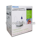 Nebulizer Philips InnoSpire Essence