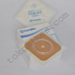 Wafer Colostomy Convatec Surfit Natura 70